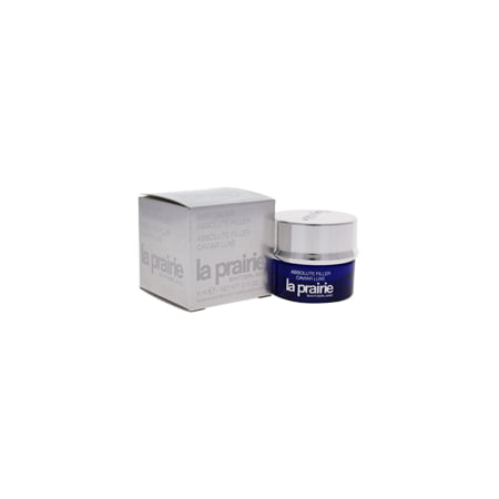 Skin Caviar Absolute Filler La Prairie 0.17 oz Cream For Unisex