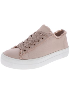 cd869c3fc33 Pink Womens Athletic Shoes - Walmart.com