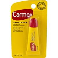 Classisc Lip Balm Medicated 0.35 oz