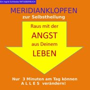 Meridianklopfen - eBook