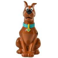 Maxx Bubbles Scooby Doo Bubble Machine