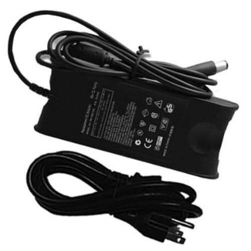 Compaq 1X917 Dell 65w Ac Adapter Pwr Disc Prod Spcl Sourcing See Notes