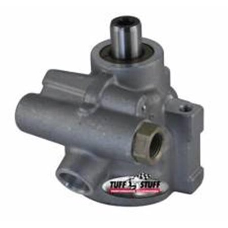 Tuff-Stuff TFS6175AL-7 Type 2 Power Steering Pump for GM Stock Pressure - image 1 de 1