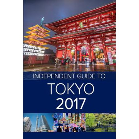 The Independent Guide to Tokyo 2017 - - Halloween In Tokyo 2017