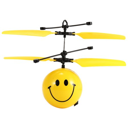 rc helicopter toys with 591827932 on Jjrc H20 Mini Rc Drone 6 Axis Dron Micro Quadcopters Professional Drones Hexacopter Headless Mode Helicopter Remote Control Toys also Royalty Free Stock Image Father Kid Playing Rc Helicopter Toy Son Image39999216 likewise Wholesale toys in addition Gas Powered Rc Helicopter Reviews as well 7C 7Ccdn static ovimg   7Cepisode 7C1551471.
