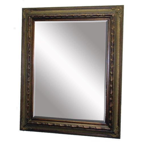 Imagination Mirrors Old Renaissance Wall Mirror