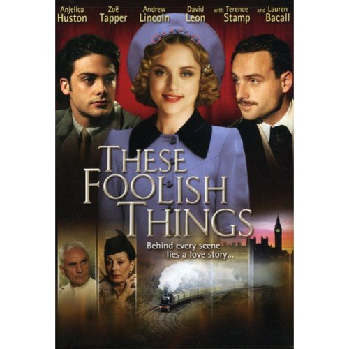 These Foolish Things (Widescreen)