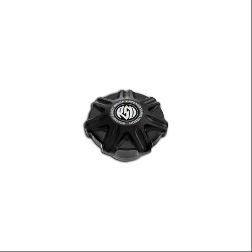 RSD Gas Cap Tech Black Ops
