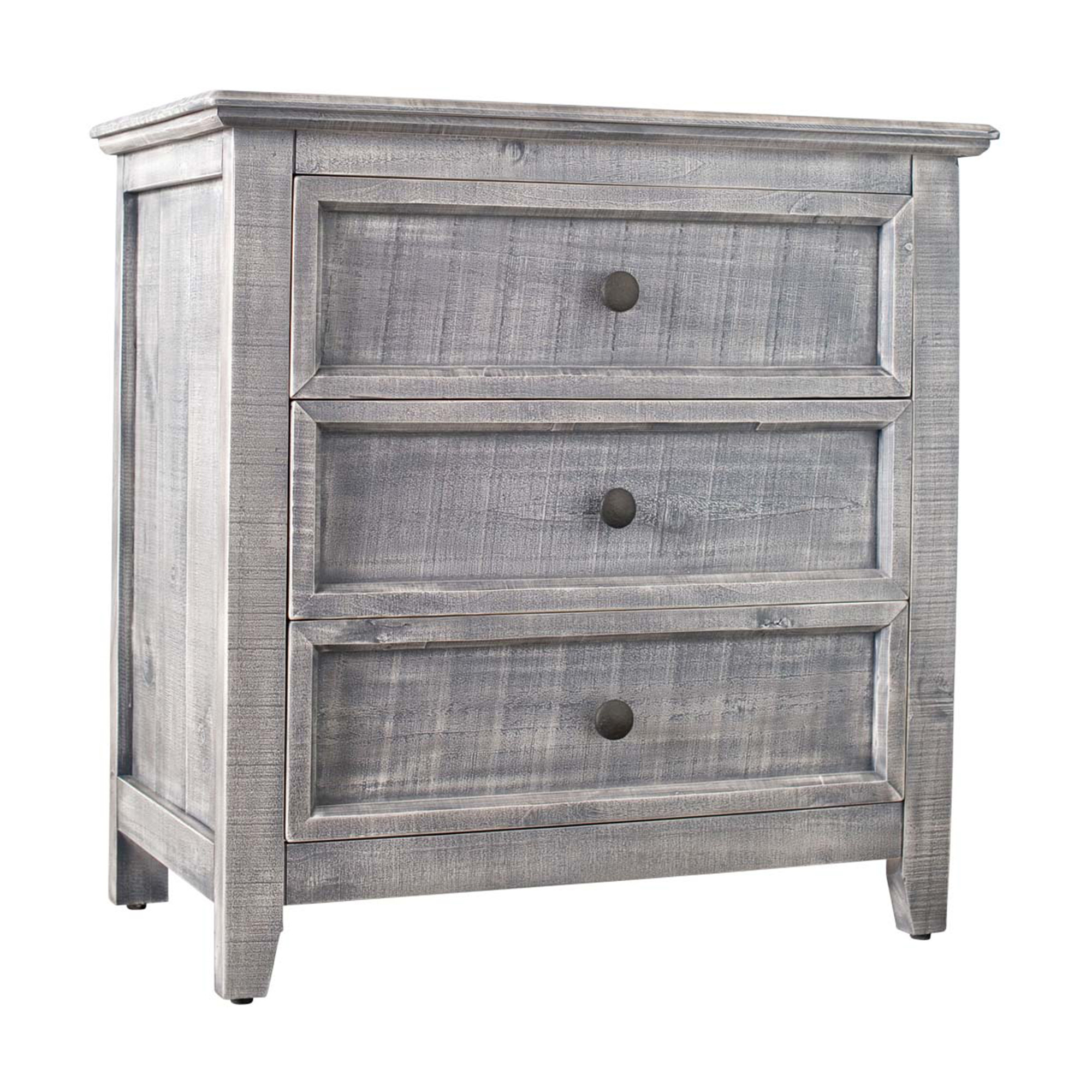Picket House Furnishings Kendrick 20 Drawer Accent Chest