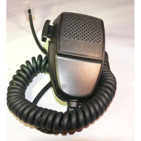 8_pin Speaker Mic Microphone for Motorola GM300 GM338 GM950 MAXTRAC Radio  sell