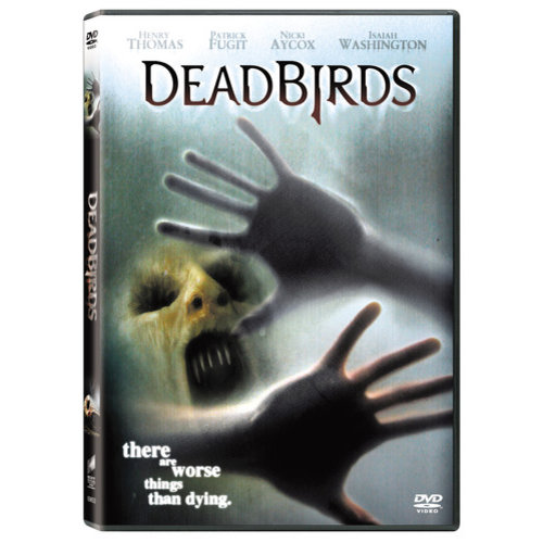 Dead Birds (Widescreen)
