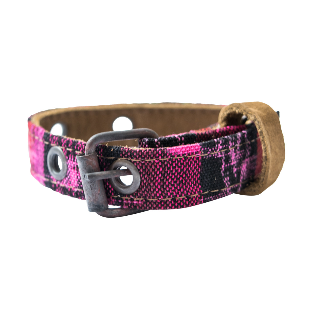 Cat Collar by