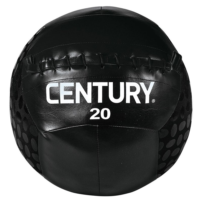 Century Challenge GripBall