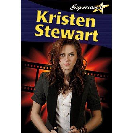 Kristen Stewart](Kristen Stewart Halloween)