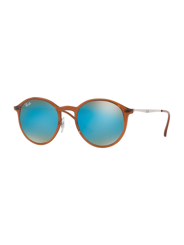51MM Phantos Sunglasses
