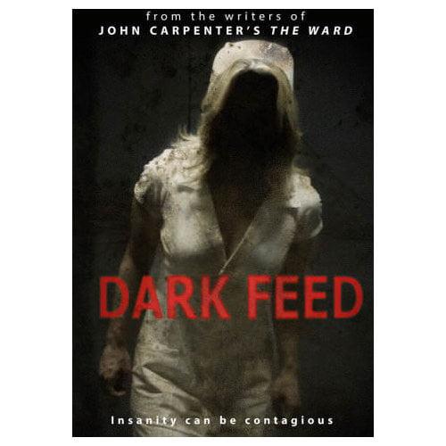 Dark Feed (2012)