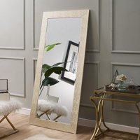 5de997f0618b Product Image Naomi Home Mosaic Style Mirror-Color Gold