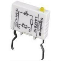 SCHNEIDER ELECTRIC - LA4KE1B - CONTACTOR
