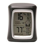 thermostats com com