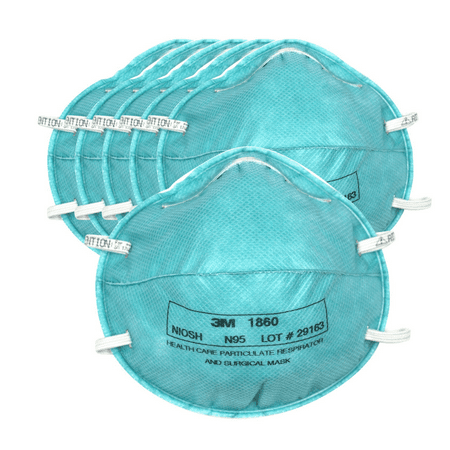 surgery mask n95