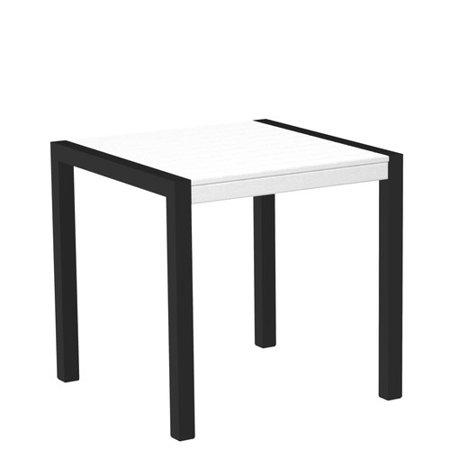 POLYWOOD Mod Dining Table ()