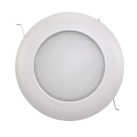 Capri Lighting Alalite 6