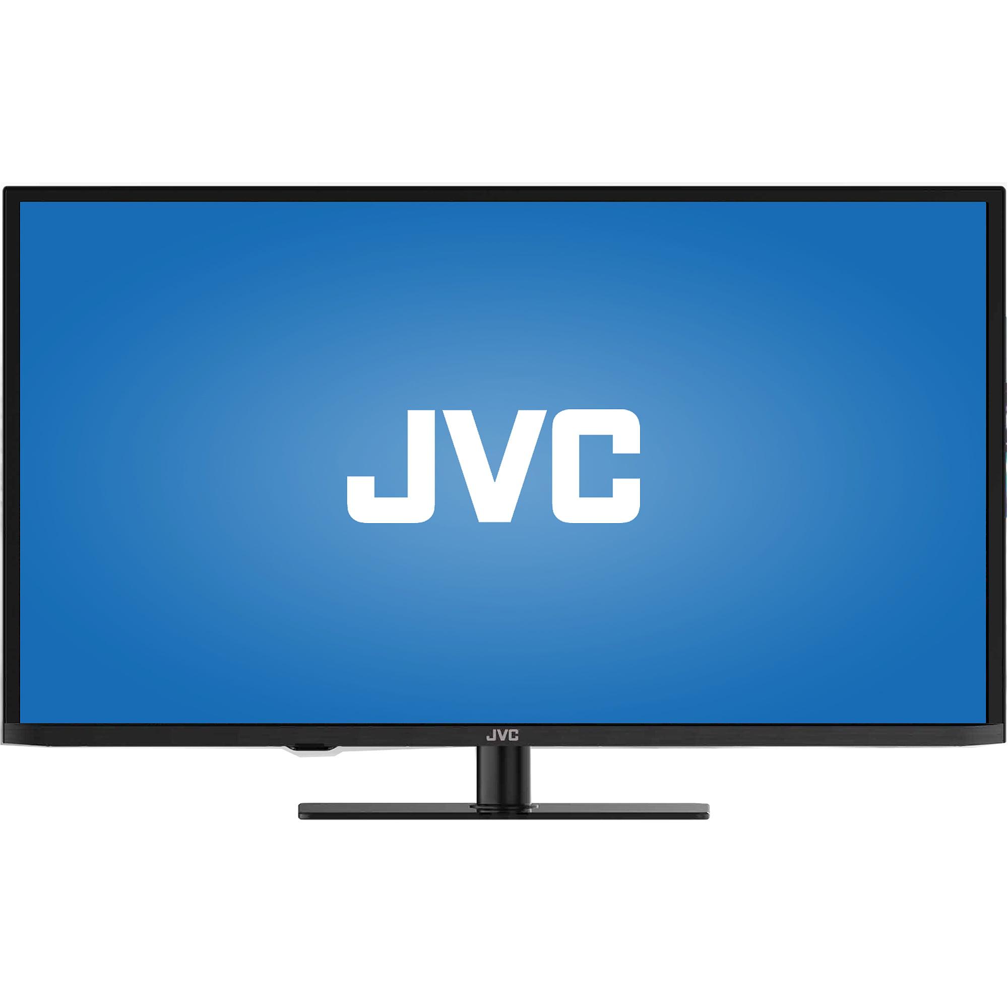 "JVC fast Trackjvc Lt-32de74 32"" Class"