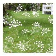 Stick Pretty Dandelion Decorative Window Film