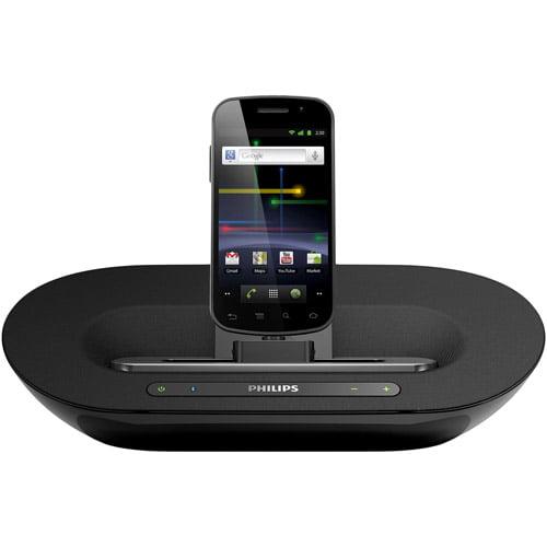 Philips AS351-37 Android- Tm Smartphone Fidelio Docking S...