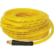 BOSTITCH PRO-38100 100-Foot Air Compressor Hose ProzHoze