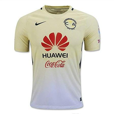 new products b64cc f6c53 UPC 091203895401 - Nike Centenario Club America 100 ...