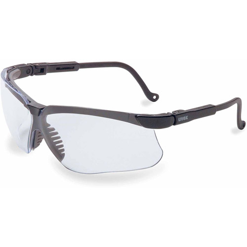 Sperian Protection Americas RWS-51023 Genesis Clear Safety Eyewear