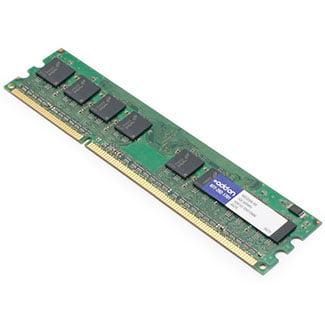 512MB Hynix DDR PC2700 333 Non-ECC  DIMM
