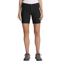 9bf6fc81ea Product Image Eddie Bauer First Ascent Women's Guide Short