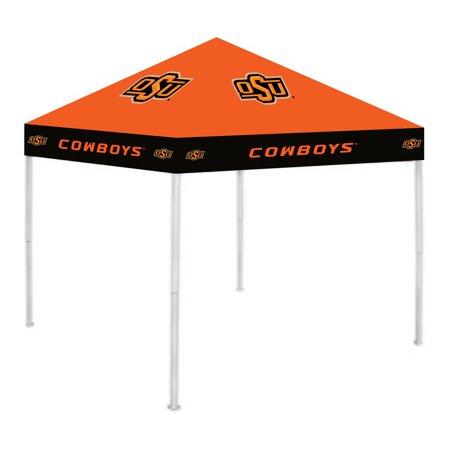 - Oklahoma State Canopy