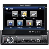 power acoustik ptid 8920b wiring diagram power acoustik ptid 8920b in dash dvd am fm receiver with 7 inch  power acoustik ptid 8920b in dash dvd