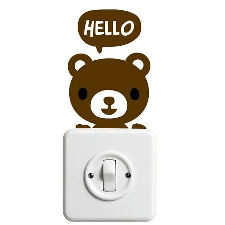 Framed Art For Your Wall Domestic Cat Pet Snuggle Teddy Bears Bear ...