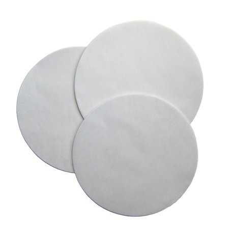 Regency Parchment Paper Liners For Round Cake Pans 9 Inch