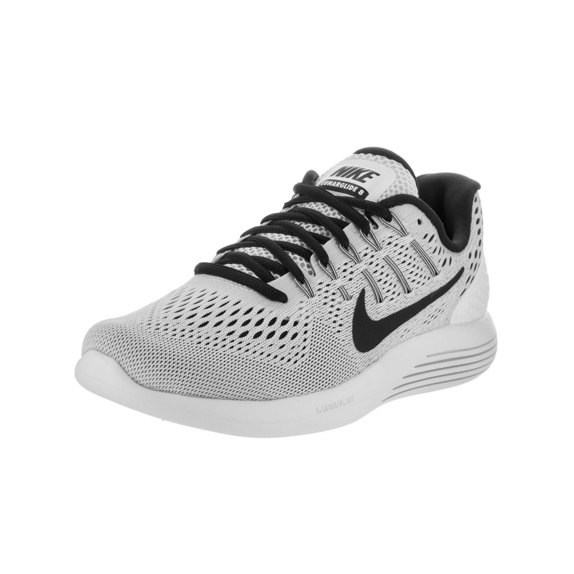 155699bf07a7 Nike Women s Lunarglide 8 Running Shoe