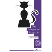 Fairground Magician - eBook