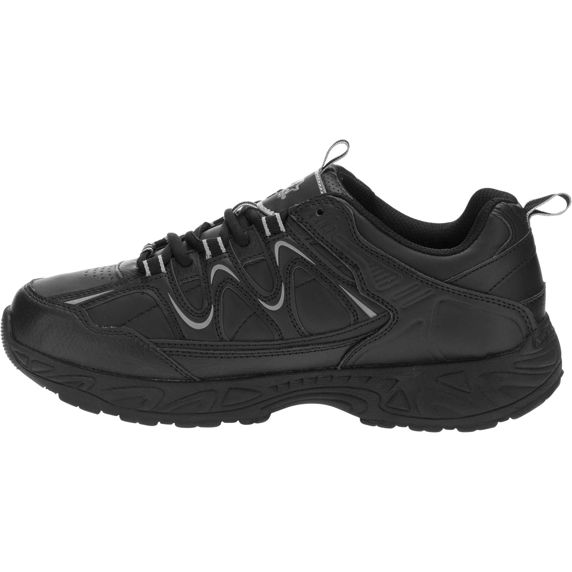 7e7cd359829103 Starter - Starter Men s Chunky Wide Width Athletic Shoe - Walmart.com