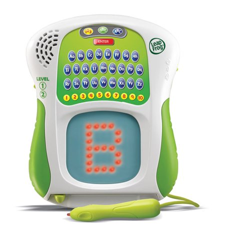 Vtech Touch Learn Activity Desk Deluxe 2 In 1 Preschool Bundle Expansion Pack
