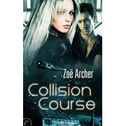 Collision Course - eBook