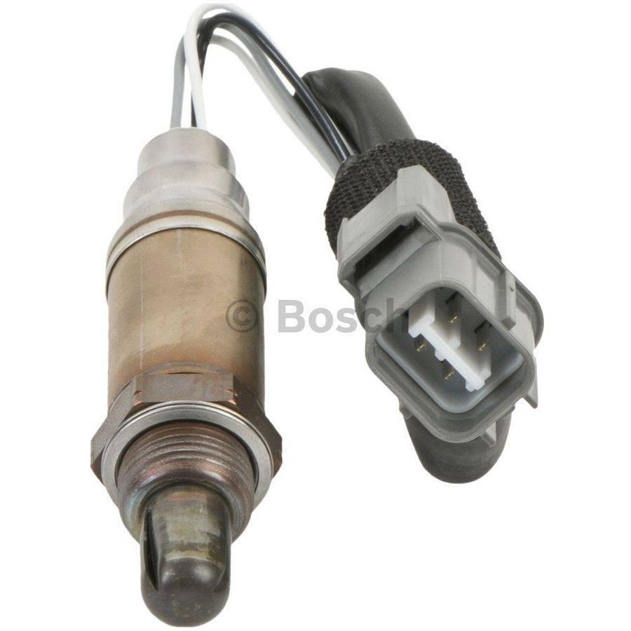 Bosch Oxygen Sensor, #15710