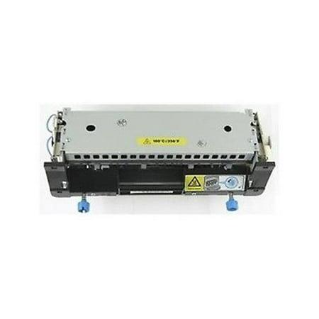 110 Volt Image Fuser Kit (Lexmark LEX40X7743 MS810DE 110 volt Return Fuser Assembly )