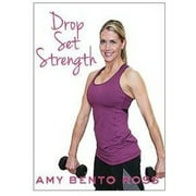 Drop Set Strength Workout by BAYVIEW ENTERTAINMENT