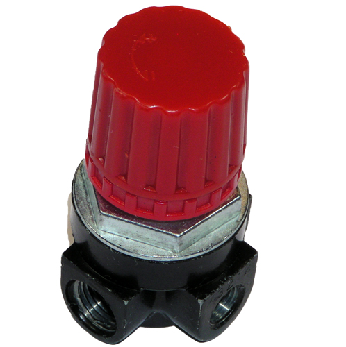 Stanley Bostitch CAP2060P Compressor Replacement (2 Pack) Pressure Reducer # AB-9051116-2PK