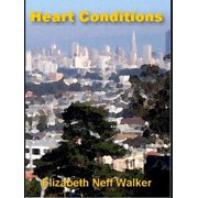 Heart Conditions - eBook