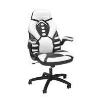 Respawn Fortnite Skull Trooper-V Gaming Chair