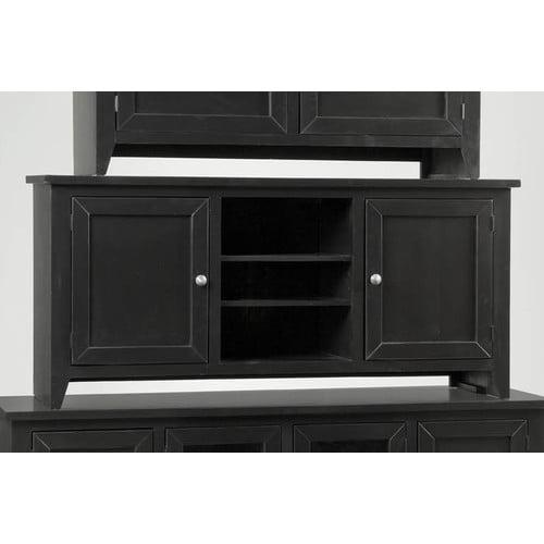 Progressive Furniture Inc Metro 64 39 39 Tv Stand